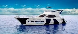 Bleu-Marine-Snorkeling