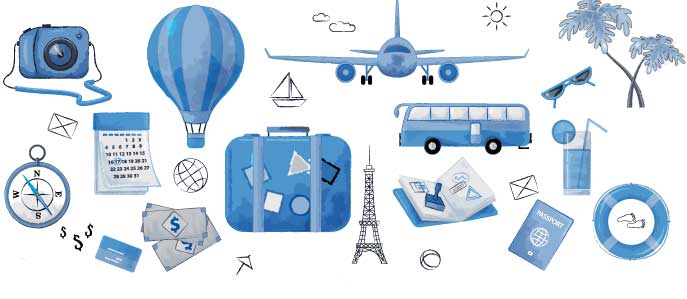 Pack services individuels